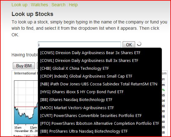 Wall Street Magnate A Fantasy Trading Community