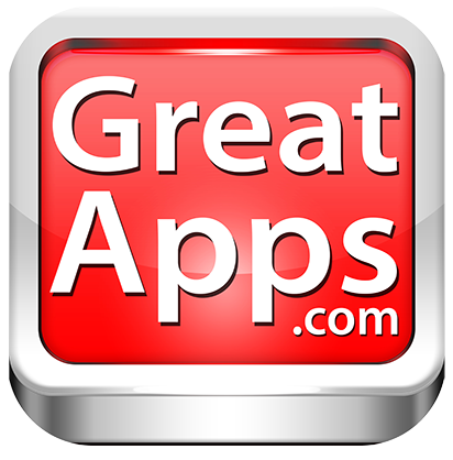 Great Apps
